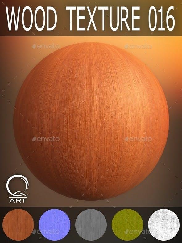 WOOD TEXTURES SET 016 - 3DOcean Item for Sale