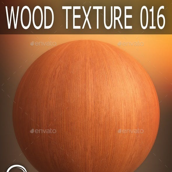 WOOD TEXTURES SET 016