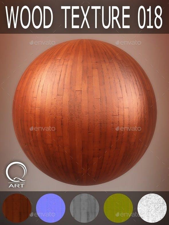 WOOD TEXTURES SET 018 - 3DOcean Item for Sale