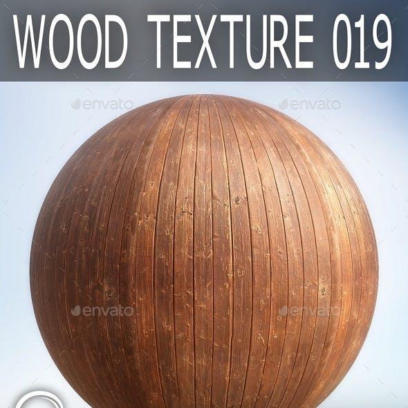 WOOD TEXTURES SET 019