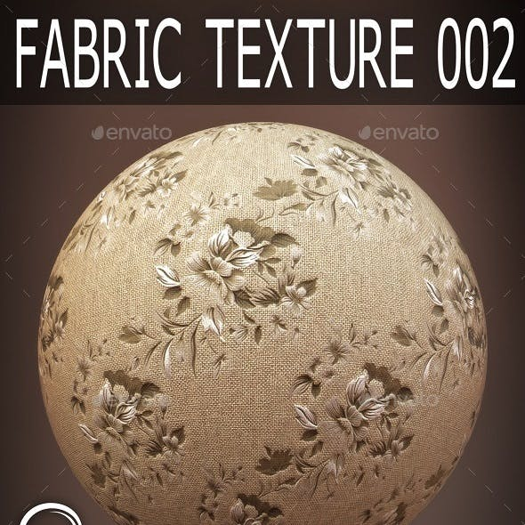 FABRIC TEXTURES SET 002