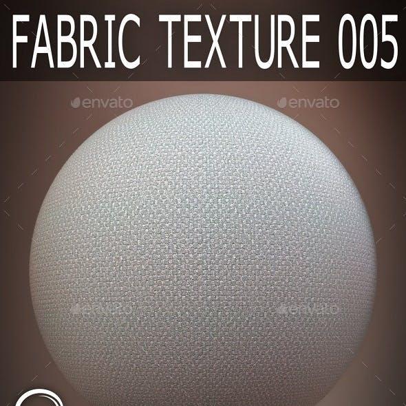 FABRIC TEXTURES SET 005