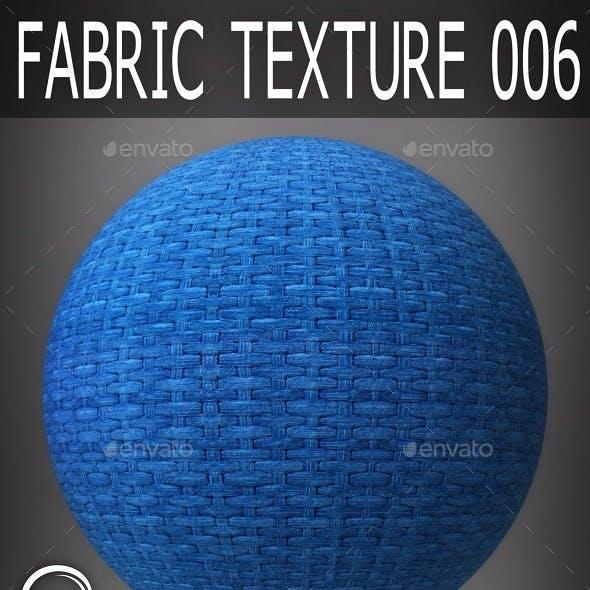 FABRIC TEXTURES SET 006