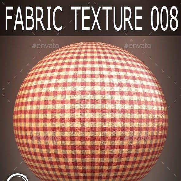 FABRIC TEXTURES SET 008