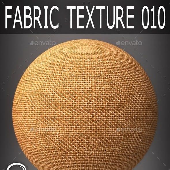 FABRIC TEXTURES SET 010