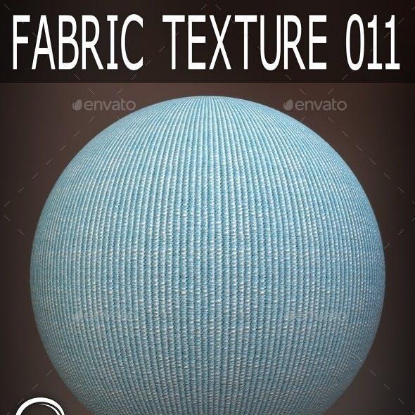 FABRIC TEXTURES SET 011