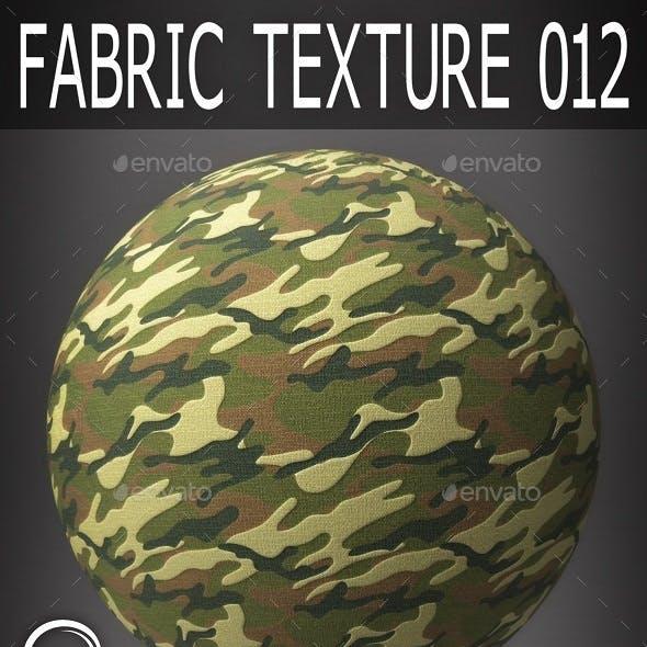 FABRIC TEXTURES SET 012