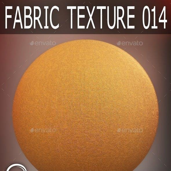 FABRIC TEXTURES SET 014
