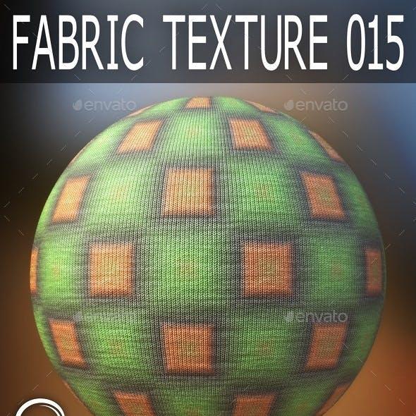 FABRIC TEXTURES SET 015