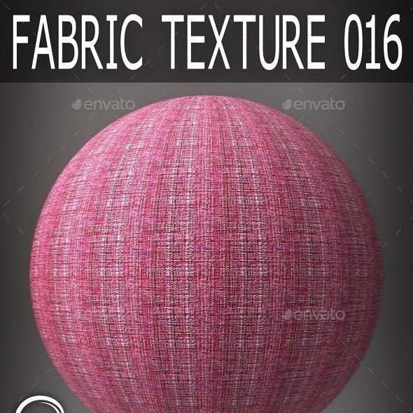 FABRIC TEXTURES SET 016
