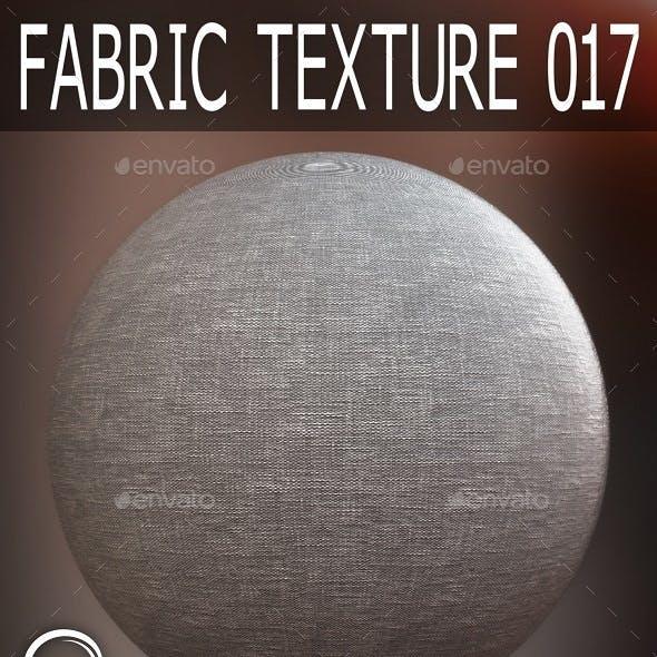 FABRIC TEXTURES SET 017