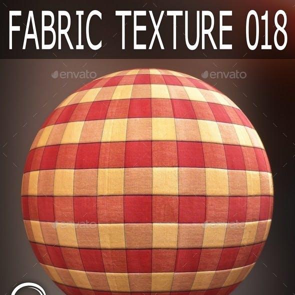 FABRIC TEXTURES SET 018