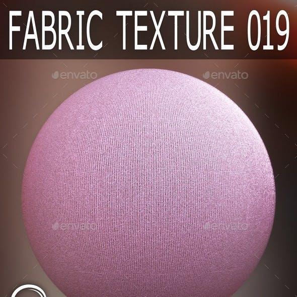 FABRIC TEXTURES SET 019