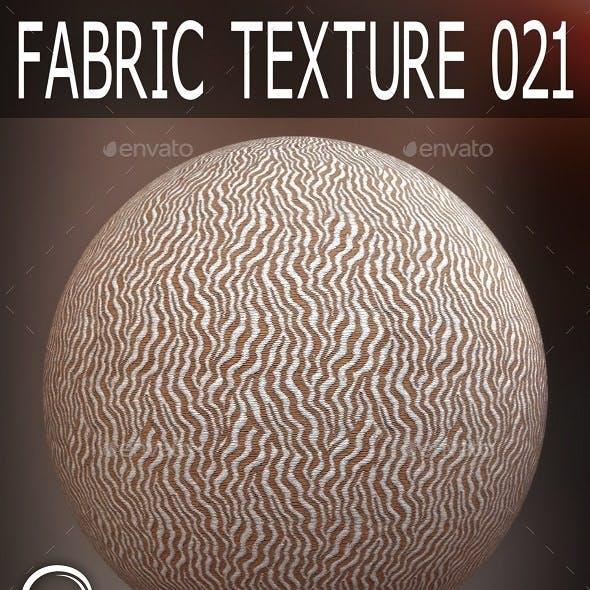 FABRIC TEXTURES SET 021