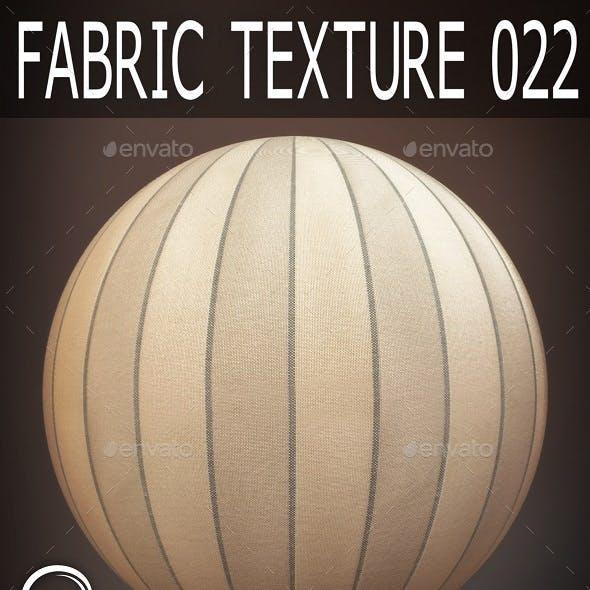 FABRIC TEXTURES SET 022