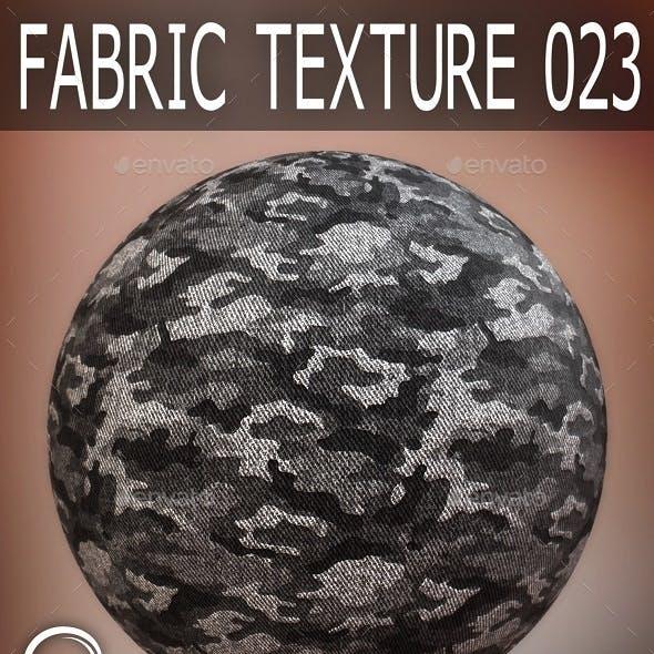 FABRIC TEXTURES SET 023