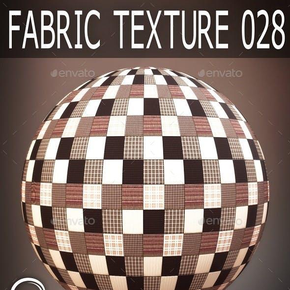 FABRIC TEXTURES SET 028