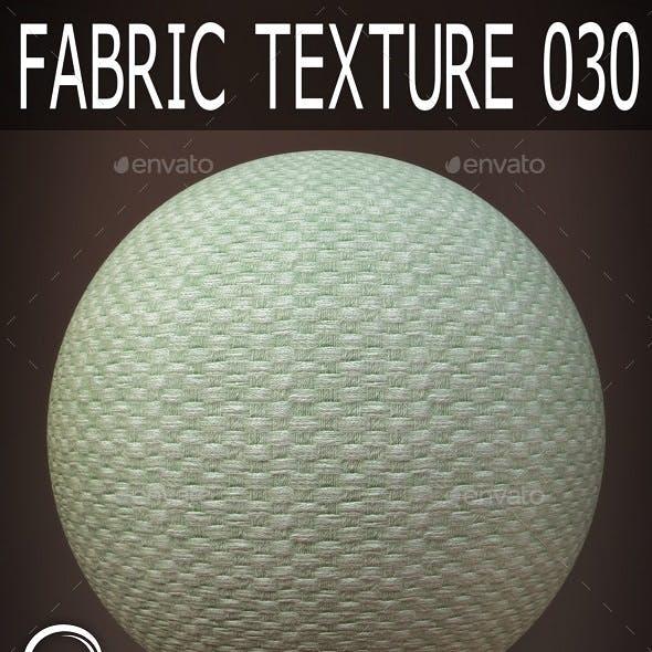 FABRIC TEXTURES SET 030