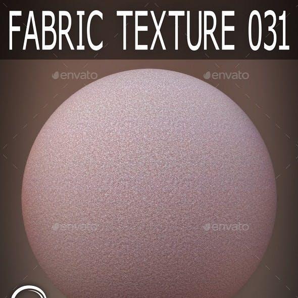 FABRIC TEXTURES SET 031