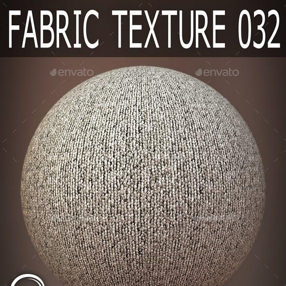 FABRIC TEXTURES SET 032
