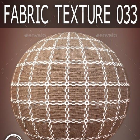 FABRIC TEXTURES SET 033