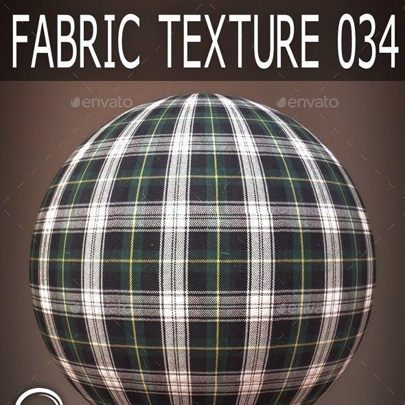 FABRIC TEXTURES SET 034