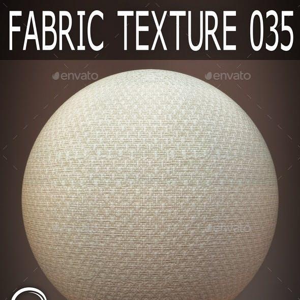 FABRIC TEXTURES SET 035