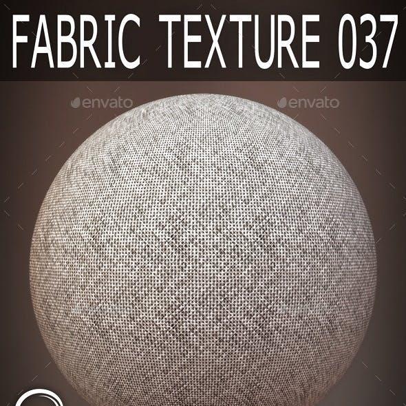 FABRIC TEXTURES SET 037