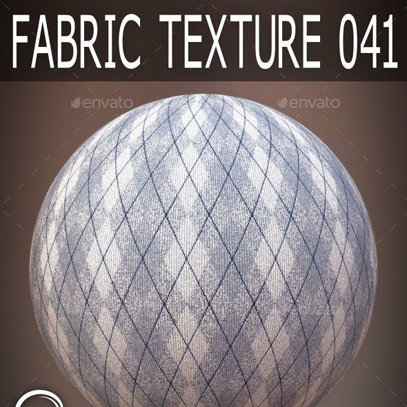 FABRIC TEXTURES SET 041
