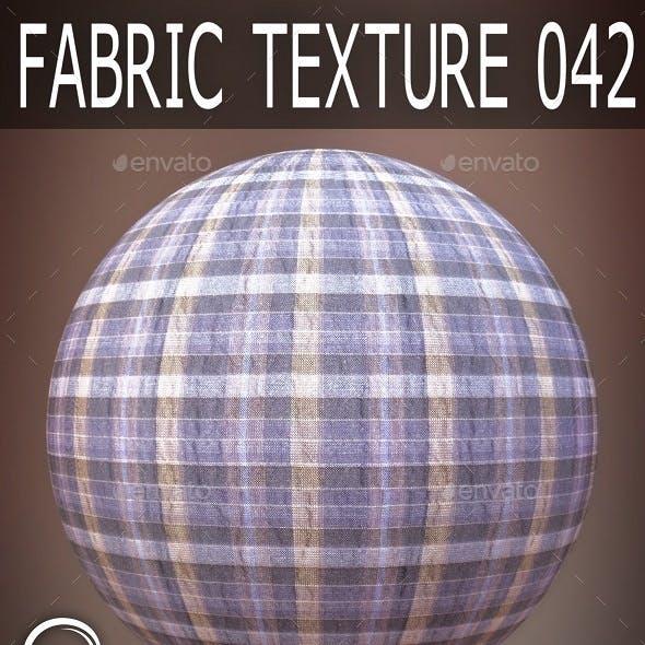 FABRIC TEXTURES SET 042