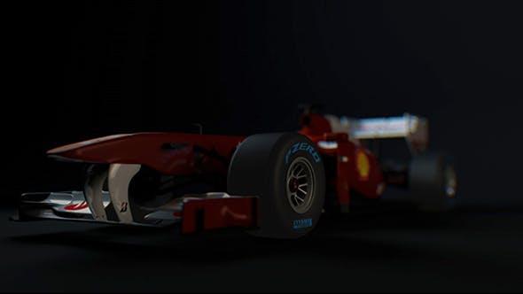 Ferrari F150 - 3DOcean Item for Sale