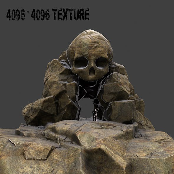 Skull_Cave_2
