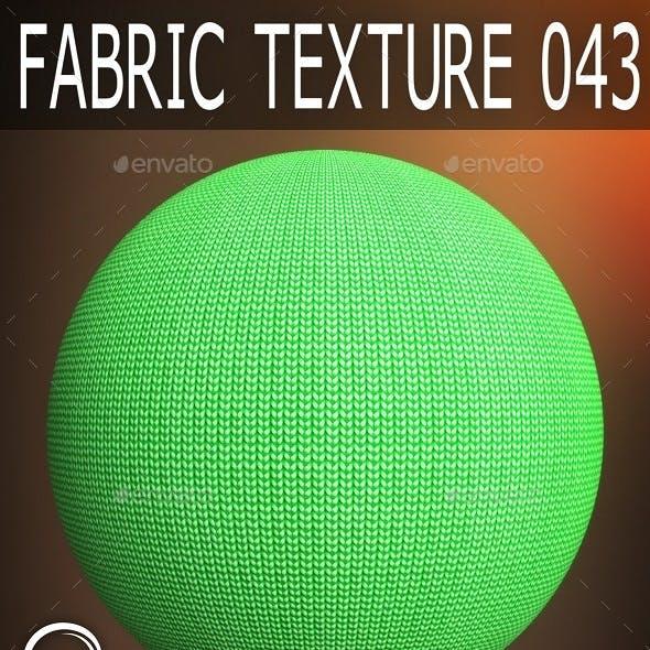 FABRIC TEXTURES SET 043