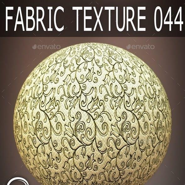 FABRIC TEXTURES SET 044