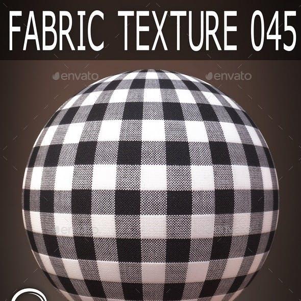 FABRIC TEXTURES SET 045