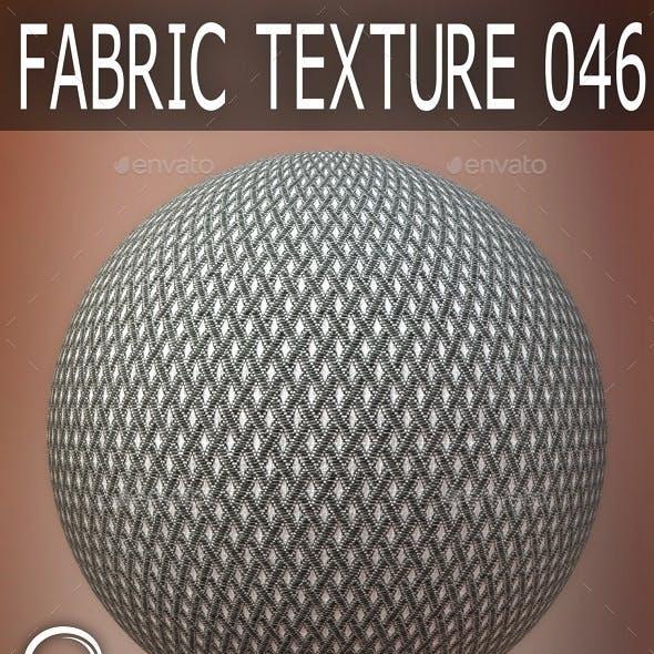 FABRIC TEXTURES SET 046