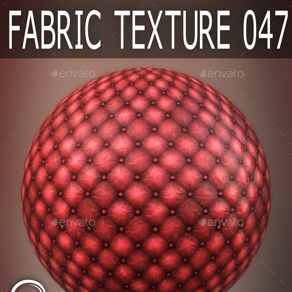 FABRIC TEXTURES SET 047