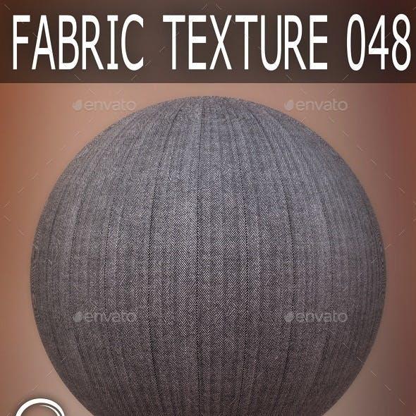 FABRIC TEXTURES SET 048