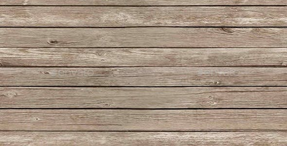 Plank Wood Texture - 3DOcean Item for Sale