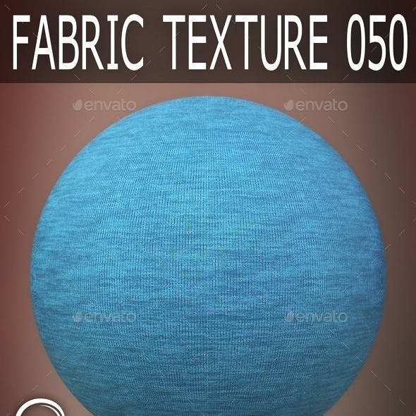 FABRIC TEXTURES SET 050
