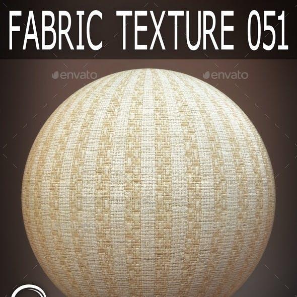 FABRIC TEXTURES SET 051