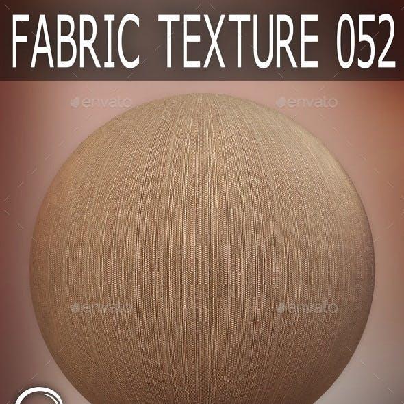 FABRIC TEXTURES SET 052
