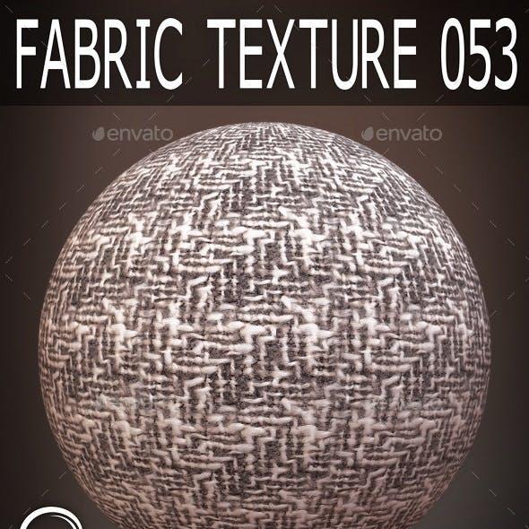 FABRIC TEXTURES SET 053