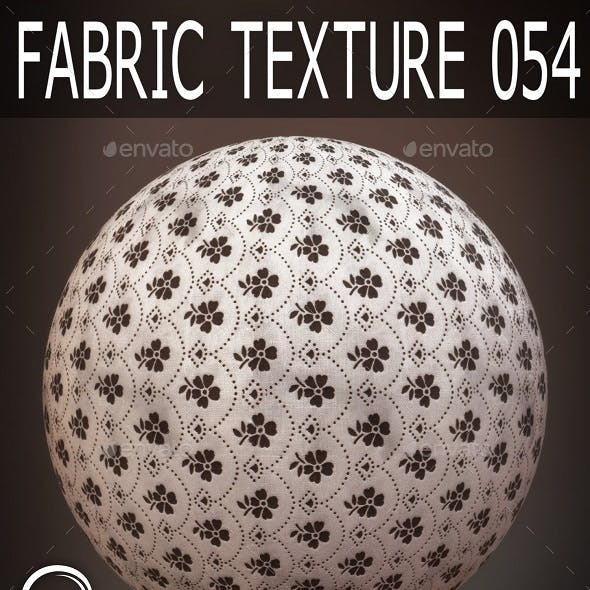FABRIC TEXTURES SET 054