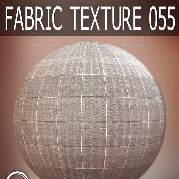 FABRIC TEXTURES SET 055