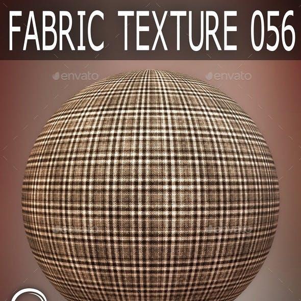 FABRIC TEXTURES SET 056