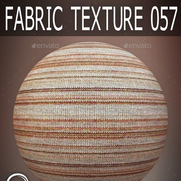 FABRIC TEXTURES SET 057
