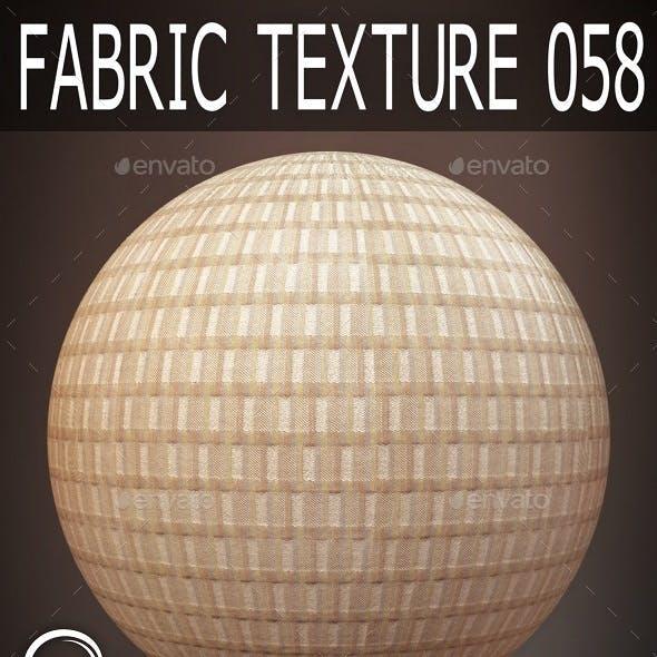FABRIC TEXTURES SET 058