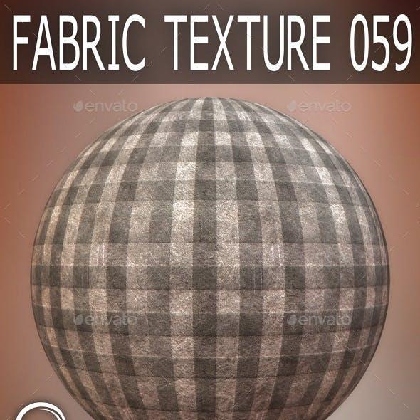 FABRIC TEXTURES SET 059