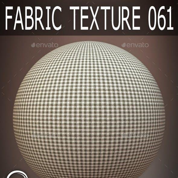 FABRIC TEXTURES SET 061
